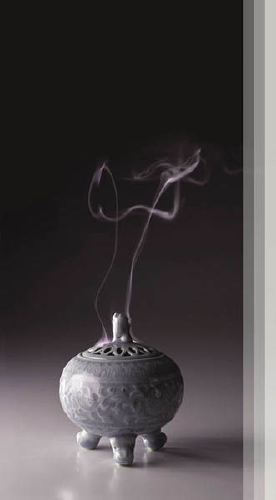 incenseburner_3.jpg